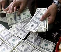 تعرف على سعر الدولار بالبنوك مع بداية تعاملات اليوم