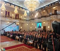 انطلاق فعاليات مؤتمر «التعليم في مصر» بدورته الثانية تحت رعاية رئيس الوزراء