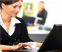 دراسة: 14% نسبة تمثيل النساء بمجالس إدارة الشركات بمصر