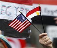 مصر وأمريكا تحتفلان بانتهاء أعمال مشروع لخفض المياه الجوفية بالإسكندرية