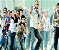 مرصد الإفتاء: الإخوان الإرهابية تعمل على تشتيت الرأي العام