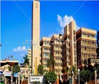 الثلاثاء.. «مصر إفريقيا الفرص والتحديات» بجامعة المنوفية