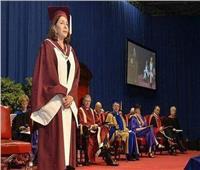 اليوم العالمي للمرأة| «هدى المراغي» تحتكر لقب «الأول» في كندا
