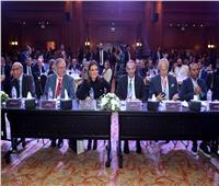 وزير الاتصالات: نعاون قطاعات الدولة للوصول إلى المجتمع الرقمي