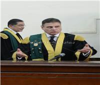دفاع متهم بـ«الإضرار بالاقتصاد القومي»: موكلي وزوجته أعضاء في «تحيا مصر»