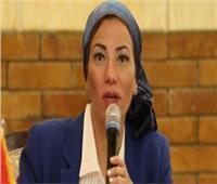 وزيرة البيئة: خريطة طريق مصرية ضرورية لمواجهة أزمة الكلاب الضالة