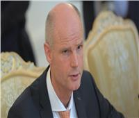 الخارجية الهولندية تستدعي سفيرها في إيران