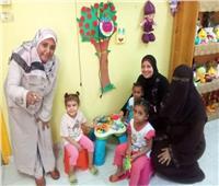 «التضامن» توضح حقيقة هتك عرض أطفال بدار رعاية في بورسعيد