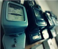 الكهرباء تزف بشرى سارة للمواطنين بخصوص «قراءة العدادات»