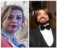 هاني البحيري يمثل مصر بـ «Spanish arab fashion»