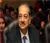 النيابة عن عامل مناورة قطار «محطة مصر»: يتعاطى «أستروكس»