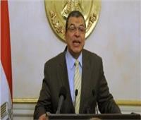 غدًا.. «سعفان» يفتتح الندوة الوطنية للعمل اللائق في خدمة التنمية المستدامة
