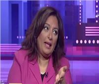 فيديو| «الرفق بالحيوان»: لا تستطيع جهة في مصر إحصاء الكلاب الضالة