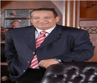 كامل أبو علي: السياحة الألمانية سوق واعد لمصر
