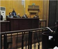 اليوم.. الحكم على رئيس حي الدقي وآخرين في قضية رشوة