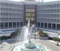 جامعة أسيوط تعلن عن وظائف أكاديمية بكلية الحاسبات والمعلومات