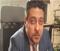 «تامر فرج» يكشف كيف صدمه «يوسف شاهين» في فيلم «المصير»