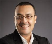 يسري الفخراني: DMC تطلق مبادرة «أنا مصرية»