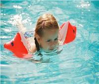 قبل فصل الصيف .. احذر حمام السباحة !