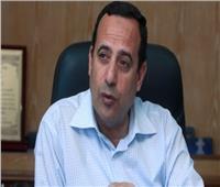 محافظ شمال سيناء ينفي إغلاق مدينة العريش