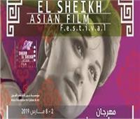 10 اسئلة استفهامية حول مهرجان شرم الشيخ السينمائي
