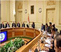 «الحكومة» توافق على تقنين أوضاع 156 كنيسة ومبنى