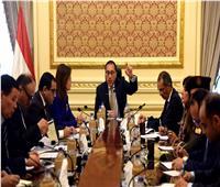 رئيس الوزراء: لقاء شهري لمتابعة إجراءات انتقال الحكومة إلى العاصمة الإدارية