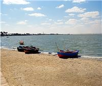 مجلس الدولة يحسم الخلاف في تأجير الأراضي المطلة على بحيرة قارون
