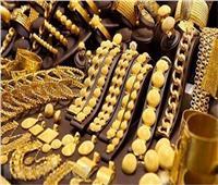 بعد انخفاضه 27 جنيها.. تعرف على أسباب تراجع أسعار الذهب المحلية