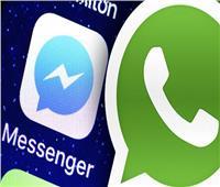 خبير تكنولوجي: عصر المكالمات الهاتفية ينتهي خلال عامين