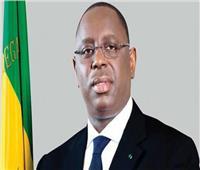 انتخابات السنغال| ماكي سال رئيسًا من جديد لولايةٍ ثانيةٍ
