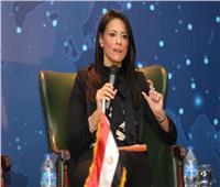 فيديو| وزيرة السياحة: الترويج للمتحف المصري الكبير في بورصة برلين العالمية