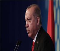 فيديو| تورغت أغلو يفضح جرائم «أردوغان» وتمويله لداعش والتنظيمات الإرهابية