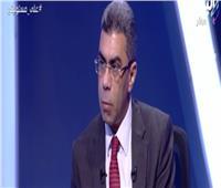 ياسر رزق: 15% من إعلانات الصحف تُحصلها الحكومة مباشرةً