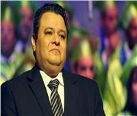 تحت شعار «عودة الوعي».. قطار خالد جلال ينطلق بالموسم الرابع لنجوم المسرح الجامعي