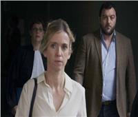 سيطر على جوائز سيزار الـ44.. «حتى الحضانة» فيلم رائع يناهض العنف ضد المرأة