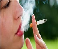 6 خطوات تمنعك من العودة للتدخين مرة أخرى