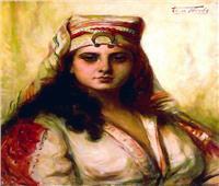 اليوم العالمي للمرأة| أشهر زوجات جلسن على عرش مصر