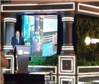 عسران: مؤتمر السيجريه يهدف إلى تبادل خبرات المختصين بشبكات الكهرباء
