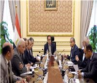 رئيس الوزراء يترأس اجتماعا لمتابعة خطة تعزيز التعاون مع دول شرق إفريقيا