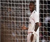 ريال مدريد يكشف موقف اللاعبين المصابين بعد الخروج من دوري الأبطال