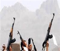 بسبب قطعة أرض..معركة بالأسلحة النارية بين أهالي «نجع عزوز»