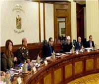 «مدبولي» يكلف الوزراء بتحديد الدرجات الوظيفية لانتقالها إلى العاصمة الإدارية