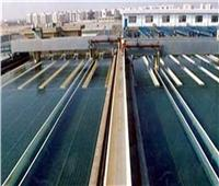 «مياه الإسكندرية» تكشف تفاصيل تسرب «غاز الكلور» لمجمع مدارس