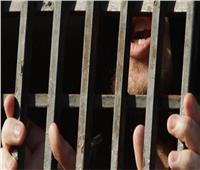 ضبط عاملين قتلا مواطنا لسرقة متعلقاته بالقنطرة