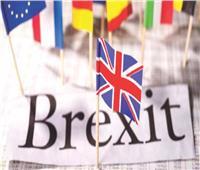 تدابير بريطانيا.. خطوات احترازية حال الخروج من الاتحاد الأوروبي دون اتفاق