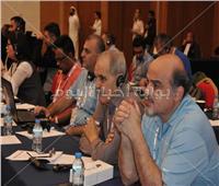 194 دولة تشارك باجتماع رؤساء وفود «الأولمبياد الخاص أبوظبي 2019»