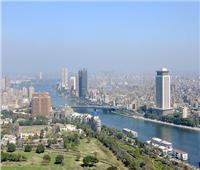 الأرصاد: طقس «الخميس» مائل للدفء.. والعظمى بالقاهرة 21