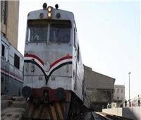 فيديو| «قائدي القطارات»: بعض السائقين يتعاطون المخدرات ولا يجب التعميم