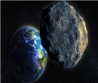 ناسا تحذر: كويكب ضخم قد يضرب الأرض خلال هذه الفترة